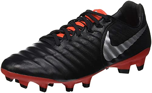 d9e99b178 Nike Legend 7 Pro Fg Mens Ah7241-006 Size 5.5  Amazon.co.uk  Shoes ...