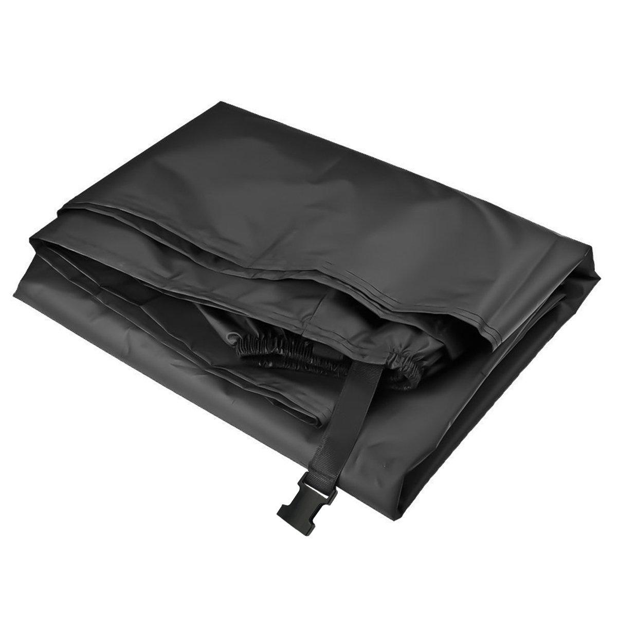fahrradabdeckung wasserdicht fahrradschutzh lle. Black Bedroom Furniture Sets. Home Design Ideas