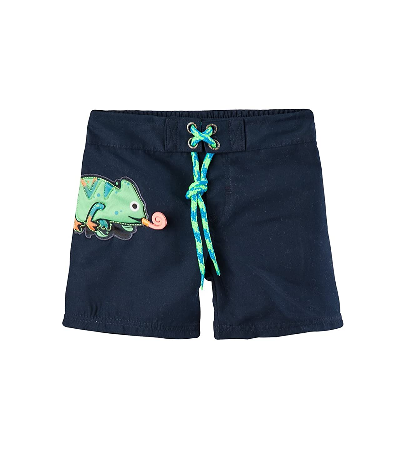 Amazon.com: OFFCORSS Newborn Infant Baby Swim Trunks Bermudas de ...