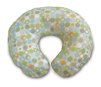 ee3b76b6838 Amazon.com   Boppy Nursing Pillow and Positioner