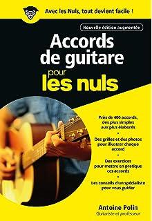 Ernie Ball EB7021 - Cuaderno tablatura para guitarras: Amazon.es ...