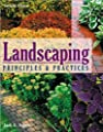 Landscaping Principles and Practices (text only) 7th (Seventh) edition by J. Ingels