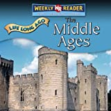 The Middle Ages, Tea Benduhn, 0836877845