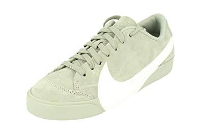 Nike Blazer City Low LX Womens Trainers AV2253 Sneakers Shoes (UK 4 US 6.5  EU b3eadca38