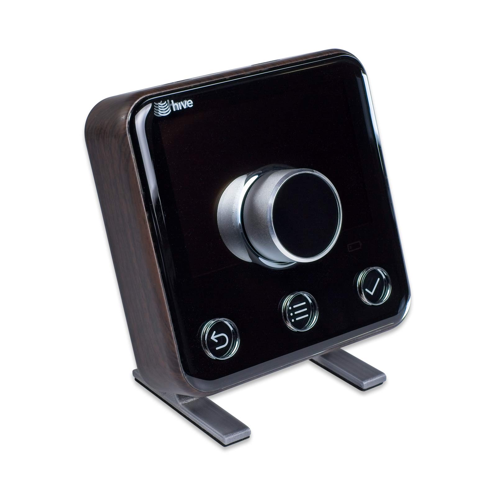 Hive Thermostat Wall Mount