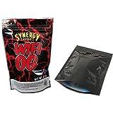 Mr.Ma Rich Bolsas de embalaje Ziplock Bolsa de almacenamiento Candy Snack Packaging Mylar Bolsas resellables a prueba de olor