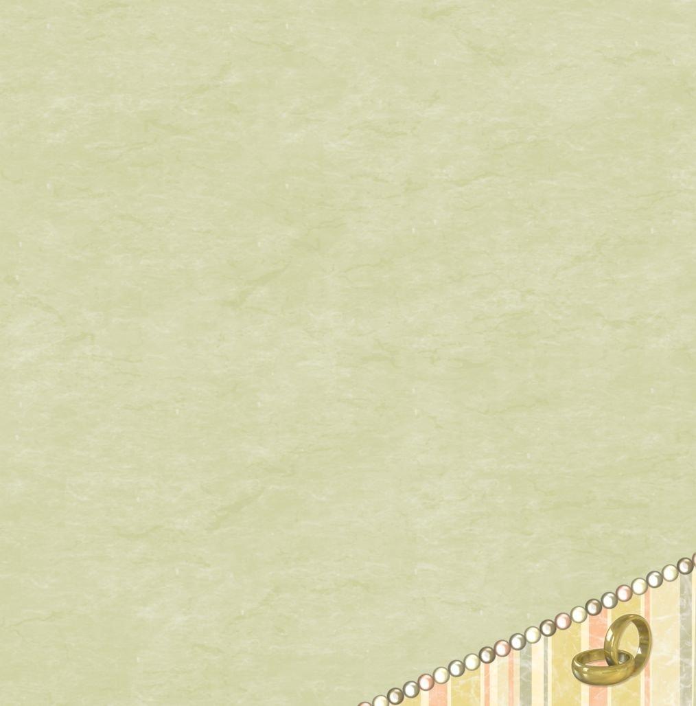 Kartenparadies Danksagung für Hochzeitsgeschenke Hochzeit Dankeskarte Dankeskarte Dankeskarte Bund für's Leben, hochwertige Danksagungskarte Hochzeitsglückwünsche inklusive Umschläge   20 Karten - (Format  145x145 mm) Farbe  OckerBeige B01N24W1NS | Gutes 255643