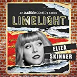Ep. 9: Crime and Punishment With Eliza Skinner | Eliza Skinner,Geoff Tate,Ian Aber,Beth Stelling,Caleb Synan
