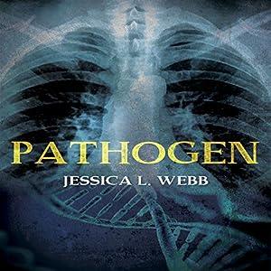 Pathogen Hörbuch