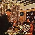 Not the Nine O'Clock News: Memory Kinda Lingers: Vintage Beeb Radio/TV Program by John Lloyd Narrated by Rowan Atkinson, Mel Smith, Pamela Stephenson, Griff Rhys Jones