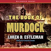 Book of Murdock | Loren Estleman