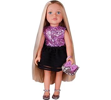 Dating chad valley dolls