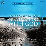 Conversations with God: An Uncommon Dialogue, Book 2 | Neale Walsch