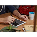 Adonit Switch 2-in-1 Stylus Pen for