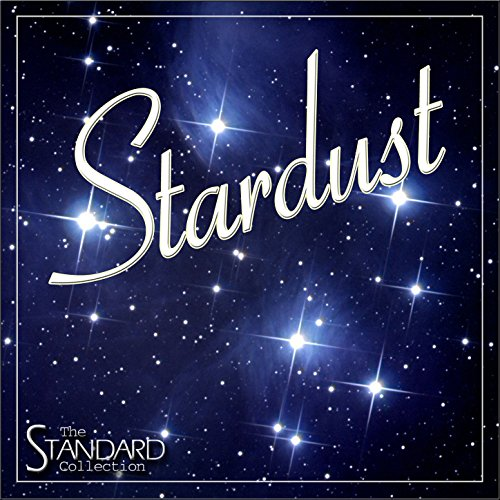 Stardust (The Standard Collection)