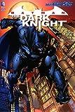 BATMAN - THE DARK KNIGHT - KNIGHT TERRORS - The New 52! (ShoPro Books / DC Comics) Manga Comics