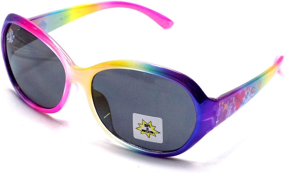 My Little Pony Sparkle Childrens Sunglasses