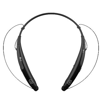 lg 770 bluetooth headset