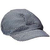 Beistle 60716 Train Engineer Hat