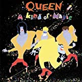 A Kind of Magic (2 CD Remastered Deluxe Edition)