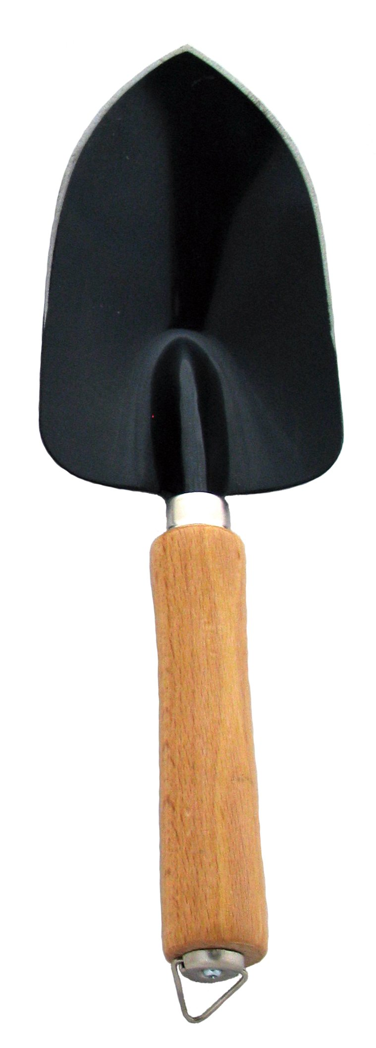 GrowTech Broad Hand Shovel by GrowTech