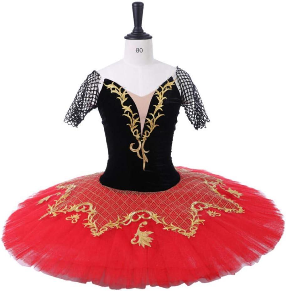 tutu ballet profesional