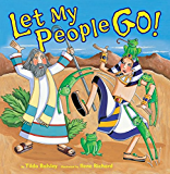 Let My People Go! (Passover)