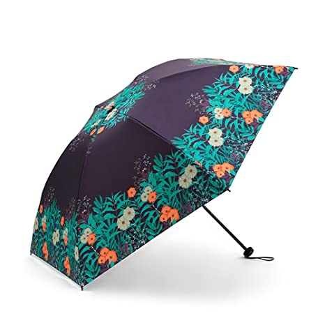 Sombrilla Sombrilla Paraguas Paraguas Impermeable Paraguas Plegable Paraguas UV Gafas Antideslizante Paraguas Plegable Paraguas Para Empresas