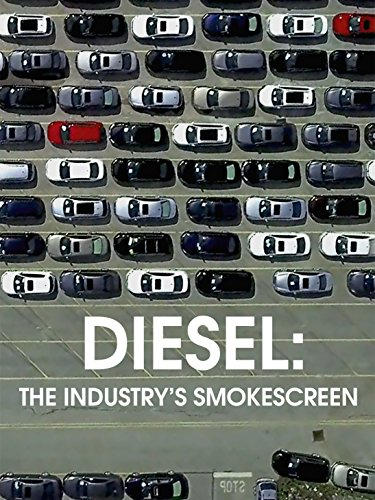 Diesel: The Industry's Smokescreen