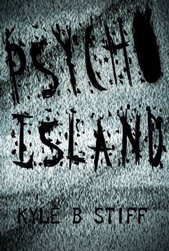 Psycho Island