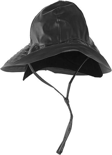 Gants Mil-Tec Homme Noir Noir noir Noir x-large