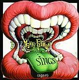 Monty Python: Monty Python Sings (Again) (Audio CD)