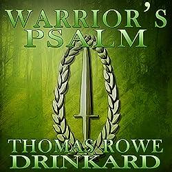 Warrior's Psalm