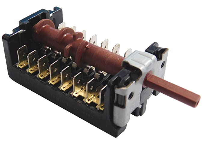 Beko DHR ASPIRAZIONE DSX DTB Asciugatrice Pompa di Calore Evaporatore Filtro Spugna x 2