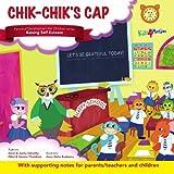 Chik-Chik's Cap, Amal Simothy, 143924457X