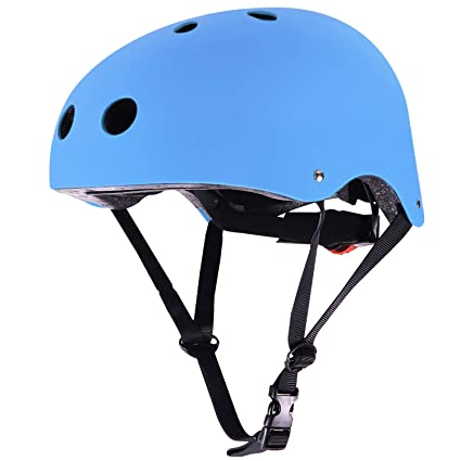Pens, Pencils & Writing Supplies Office & School Supplies Beautiful Lanova Kids Helmet Adjustable Bicycle Safety Toddler Helmet For Outdoor Sports Cycling Skating Skateboarding Roller Blading By Scientific Process
