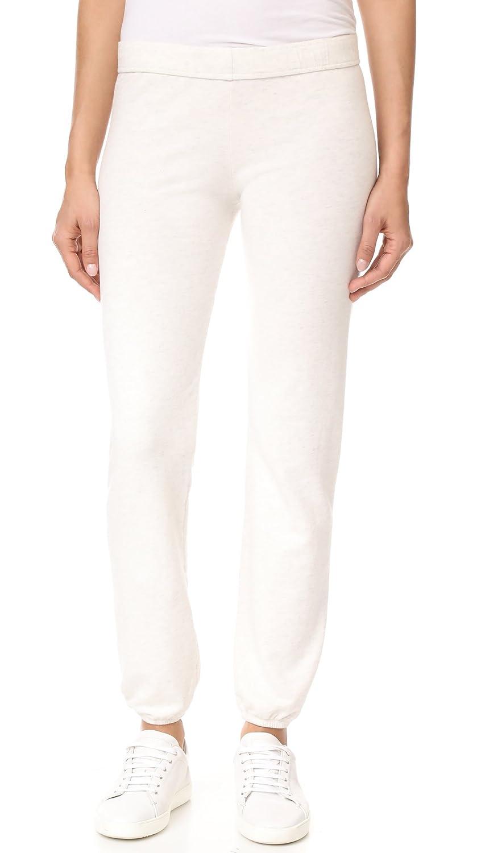 Monrow Super Soft Vintage Sweatpant