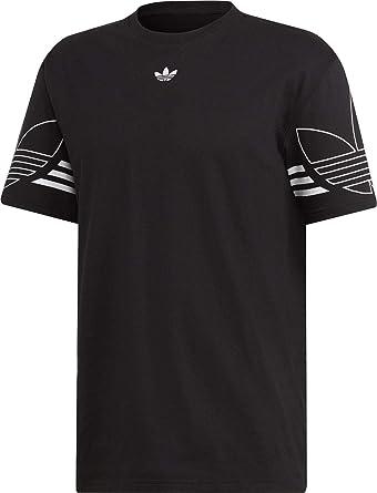 t shirt adidas herren OFF68% pect.se!