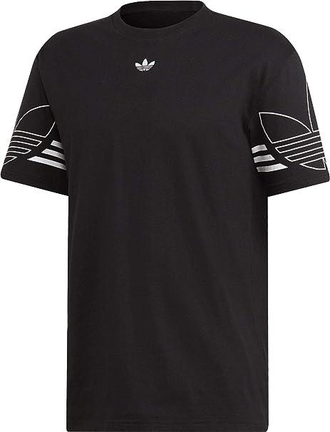 adidas t shirt china uk
