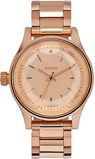NIXON THE FACET relojes mujer A409897