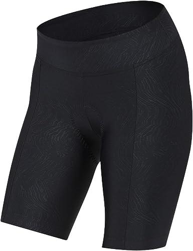 PEARL IZUMI Womens Cycling Shorts