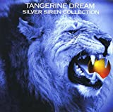 Silver Silen Collection by Tangerine Dream (2009-12-16)