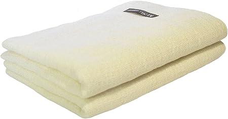 imabari toalla algodón orgánico toalla de ducha (2 unidades ...