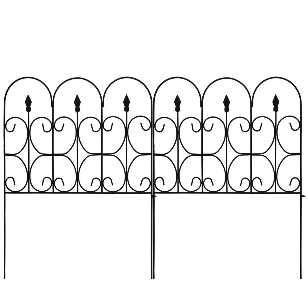 Decorative Fences Online Shopping For Clothing Shoes
