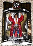 WWE Jakks Pacific ''Rick Rude'' 2007 Classic Superstars Series 13