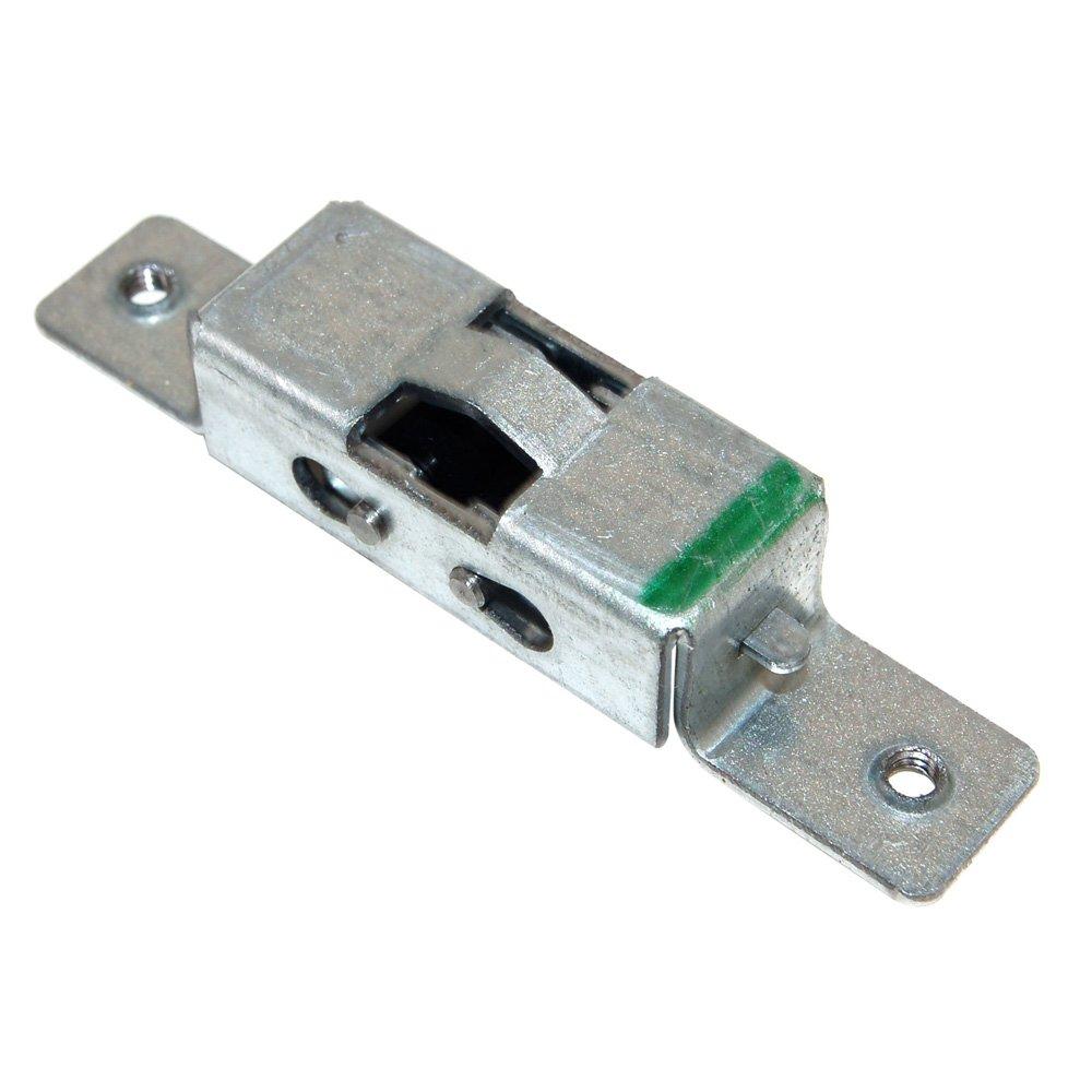 Rodillo magnético para puerta de horno Lamona Horno equivalente a ...