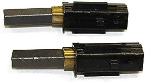 ProTeam 101720 Carbon Brush, KIT PROVAC 103243