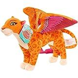 Disney Elena of Avalor - Luna 9 in. Plush Toy