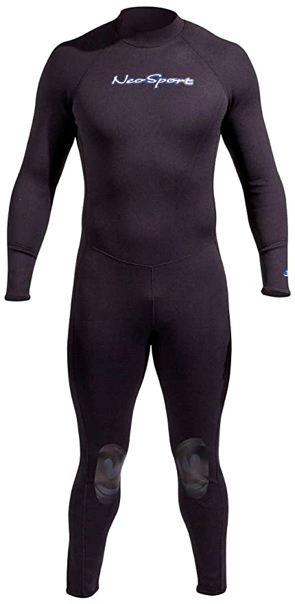 amazon com neosport wetsuits men s premium neoprene 1mm full suit rh amazon com Sandwich Clip Art Snowsuit Clip Art