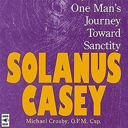 Solanus Casey